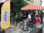 Event in Attendorn