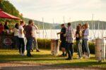Grill-Event mit der Sauerländer BBCrew