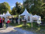 Landpartie Schloss Balve 2020
